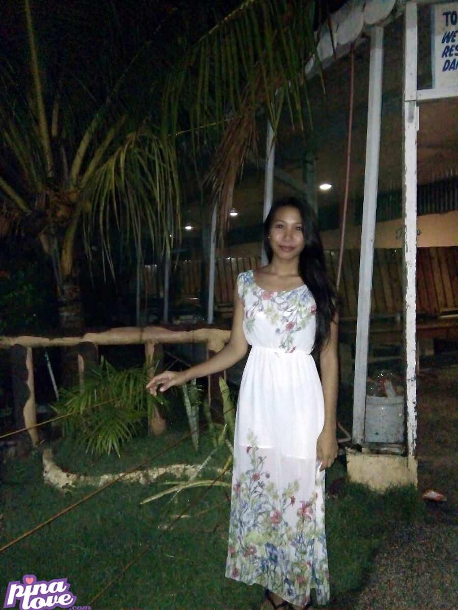 Ynna_Baruiz_Atilano5
