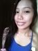 Ynna_Baruiz_Atilano4