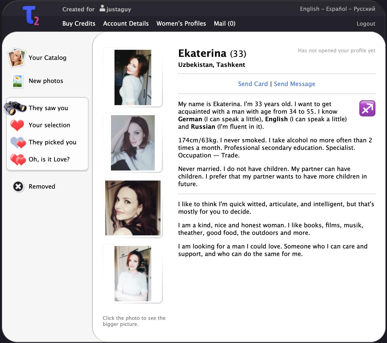ekaterina_detina5