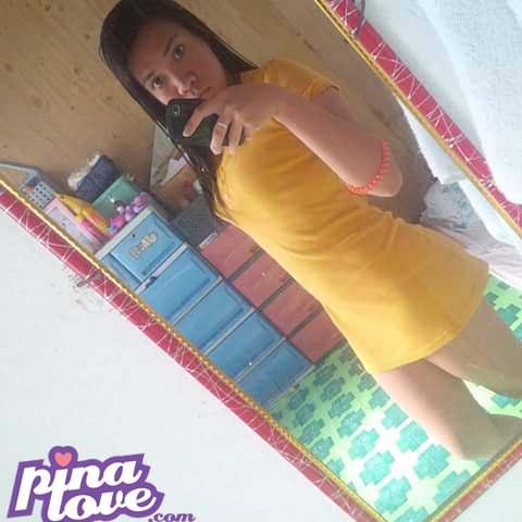 jerizza_rosales_lasat_2