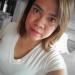 jerizza_rosales_lasat_11
