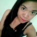 jerizza_rosales_lasat_6