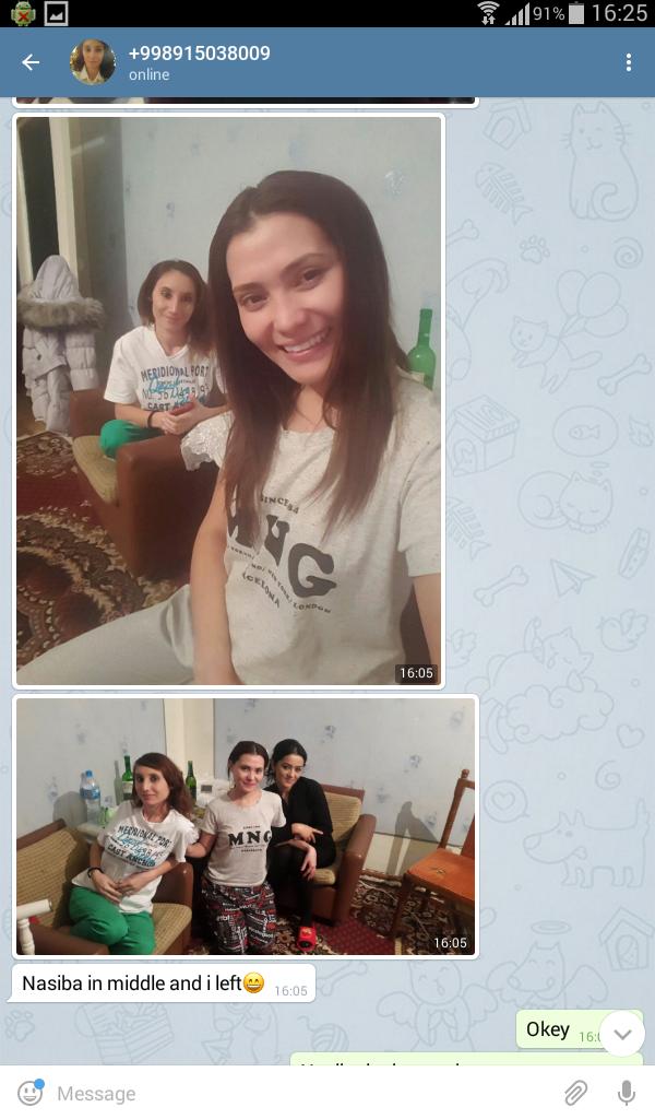 ekaterina_klimova_telegram_9