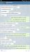 ekaterina_klimova_telegram_1