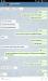 ekaterina_klimova_telegram_10