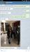 ekaterina_klimova_telegram_11