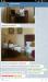 ekaterina_klimova_telegram_13