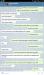 ekaterina_klimova_telegram_2