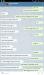 ekaterina_klimova_telegram_3