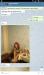 ekaterina_klimova_telegram_6