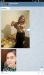ekaterina_klimova_telegram_7