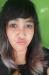 Laraswati_5