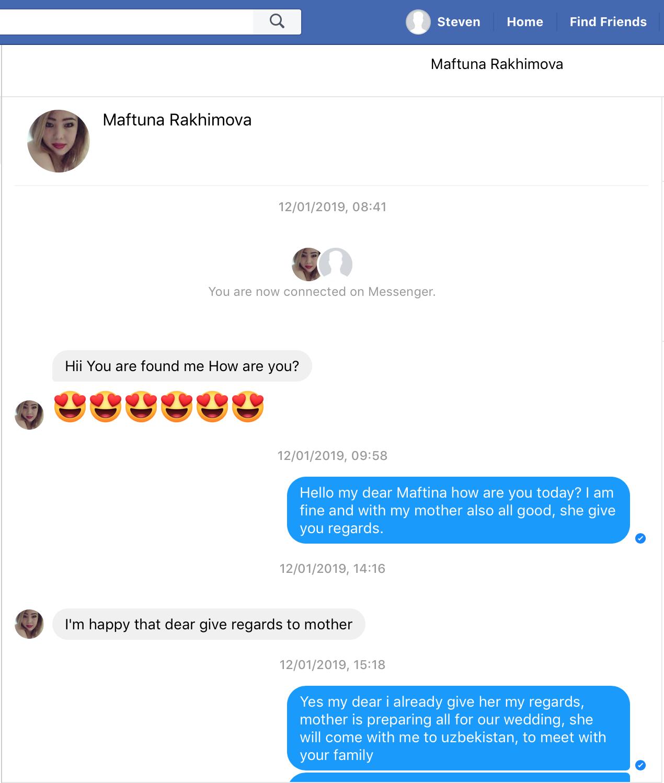 maftuna_fbchat_1