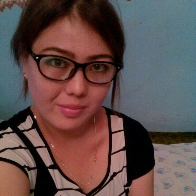 maftuna_rakhimova_2