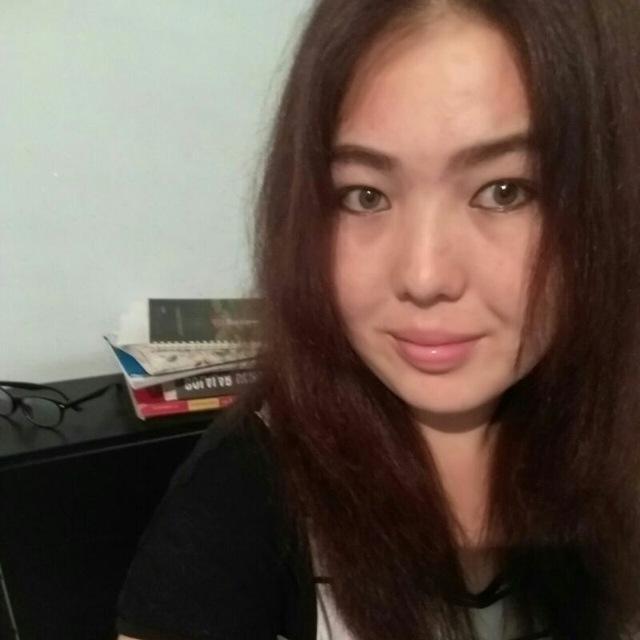 maftuna_rakhimova_3