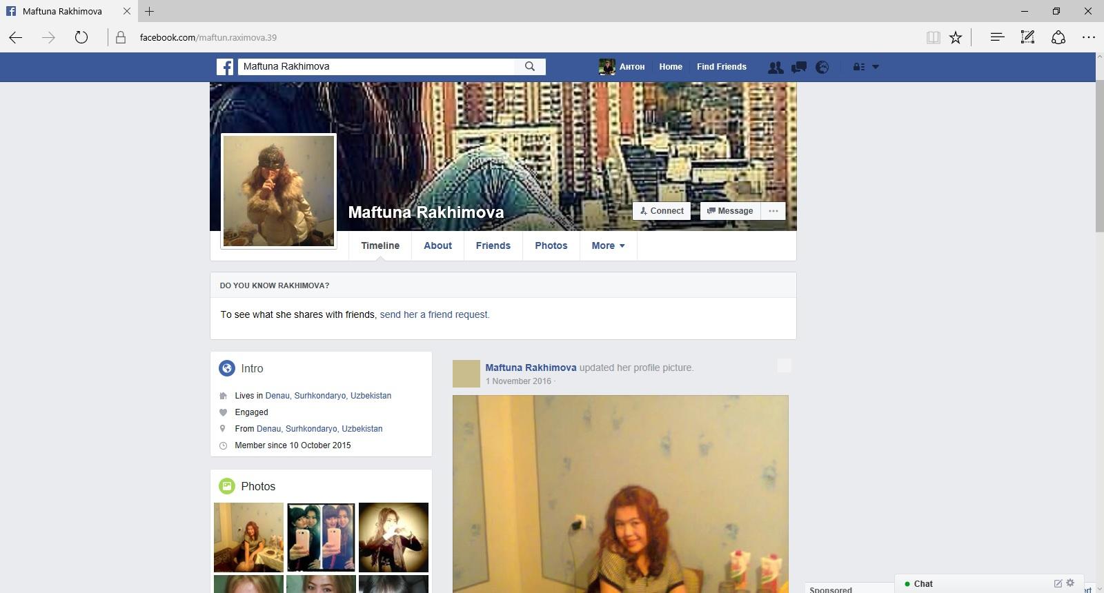 maftuna_rakhimova_fb