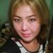 maftuna_rakhimova_1