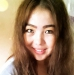 maftuna_rakhimova_8