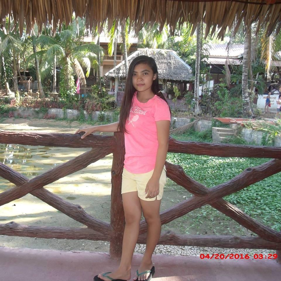 Escort girls in Iloilo