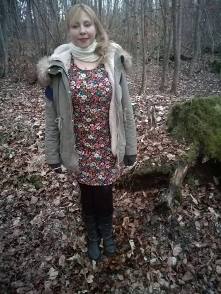 natalia_bobrova13