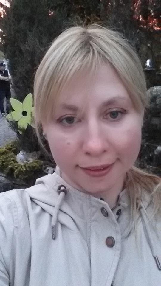 natalia_bobrova16