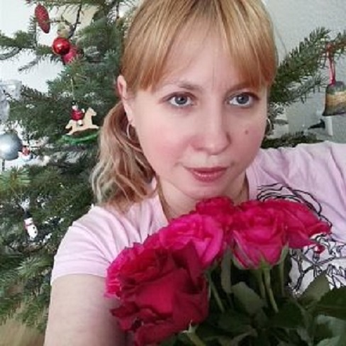 natalia_bobrova4