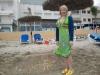 natalia_bobrova11