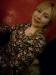 natalia_bobrova14