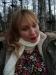 natalia_bobrova15