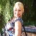 natalia_bobrova5