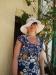 natalia_bobrova6