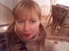 natalia_bobrova8
