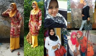 medina_muhammad_1