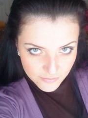natalia_mckenzie_me1292893251