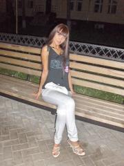 aleksandra_buckley-1290068050