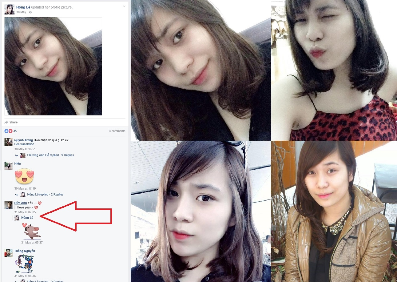 DateInAsia - Home of Free Asian Dating