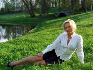 ksenija_rush-03-2011