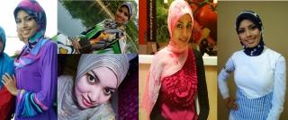 medina_muhammad
