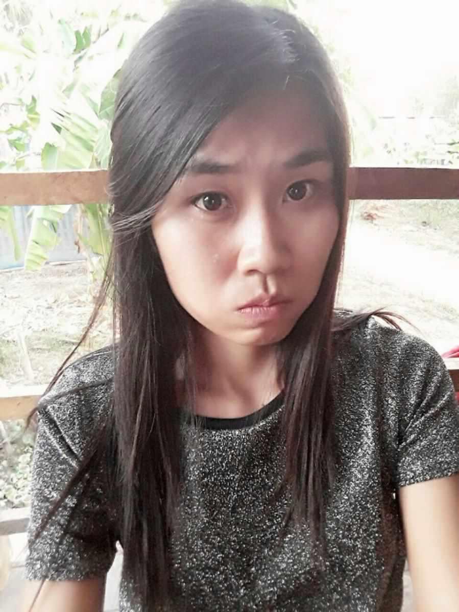 Call girl in Kamphaeng Phet