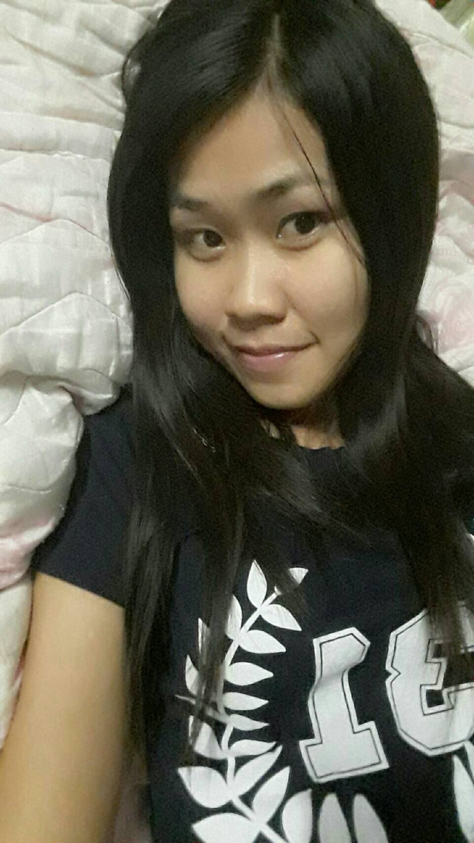 por_nareerat_22