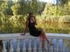 tereza_roshko_05